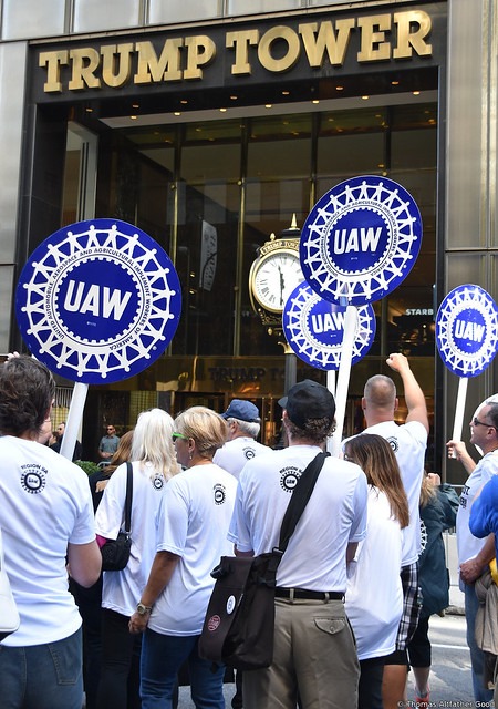 2017 NYC Labor Parade (19)