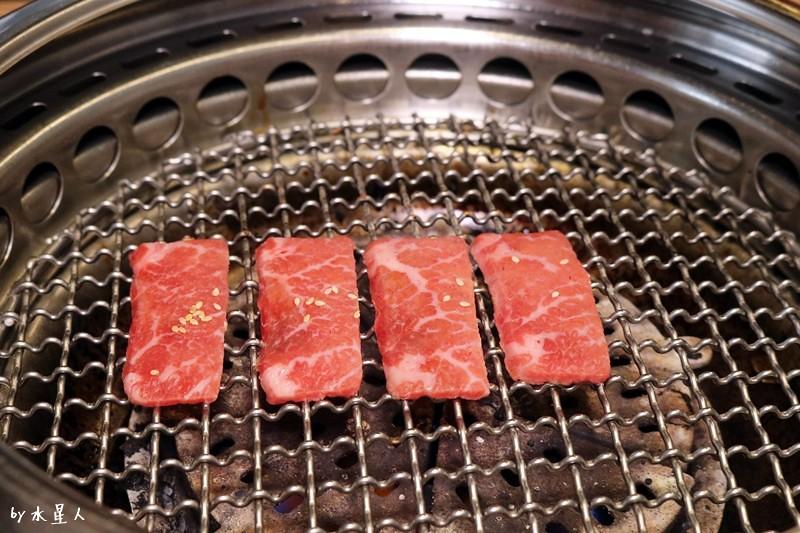 36986544402 12efc1928d b - 熱血採訪 | 雲火日式燒肉,M5澳洲和牛、伊比利豬、PRIME等級牛肉頂級肉品,精緻裝潢服務好