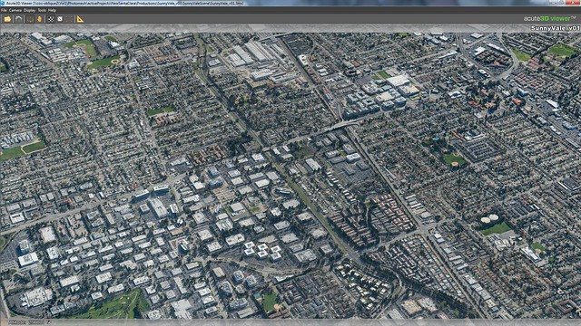AI_14_Reality Modeling Empowers Governments with Digital Cities and to Explore the Future for Autonomous Vehicles (7)