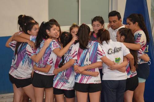 cef campeon comunitario handball s 17 1 72