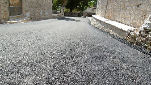4_asfaltostrosi_Alexandros