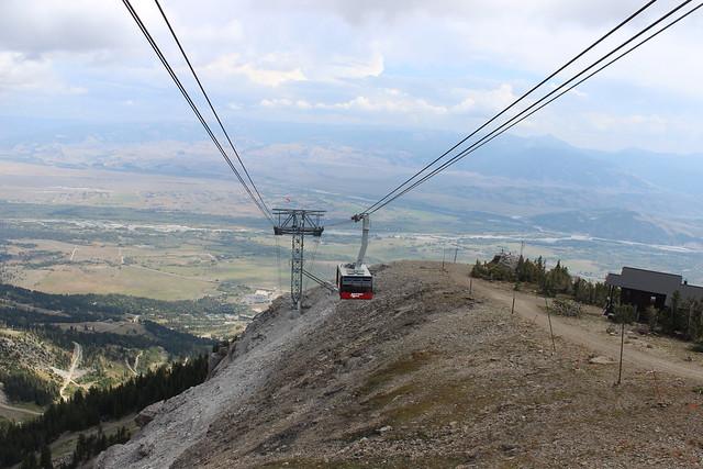 091017 Teton Aerial Tram (9)