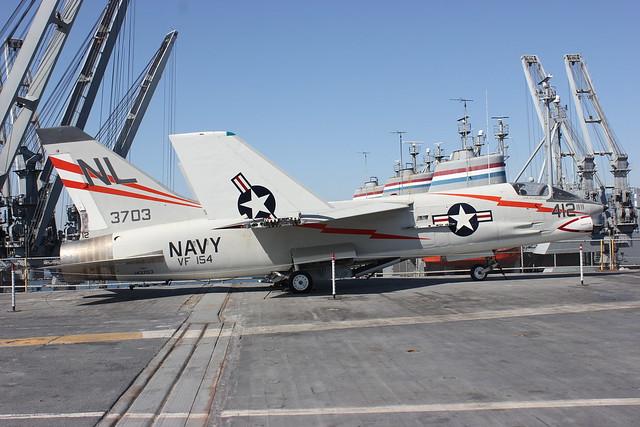 F-8A 143703