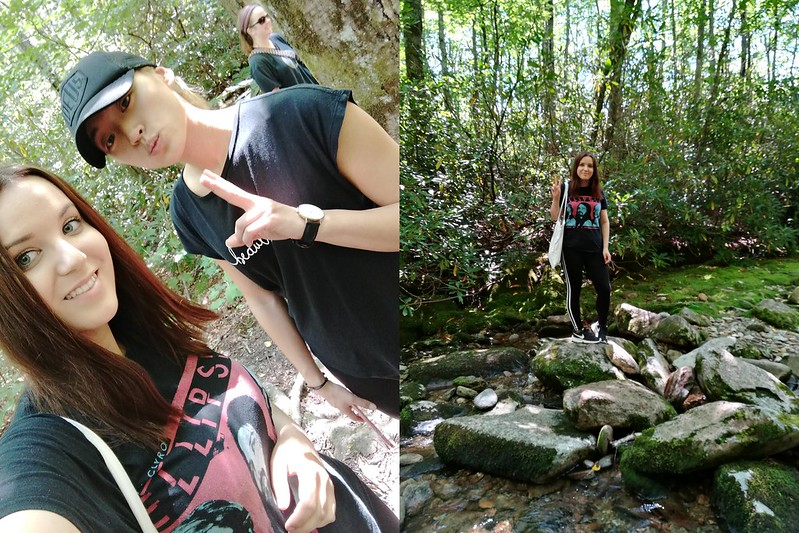 hike3-horz