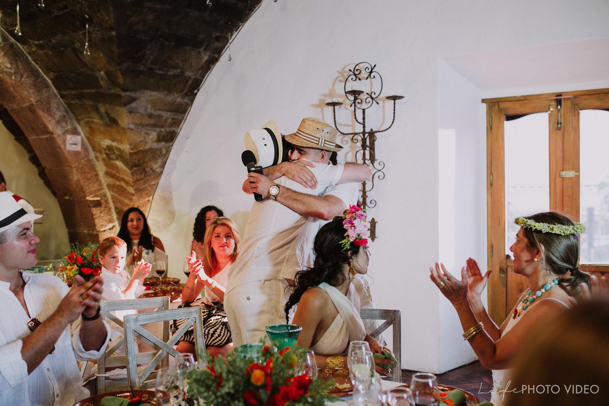 San_Miguel_de_Allende_Wedding_Photographer_0066