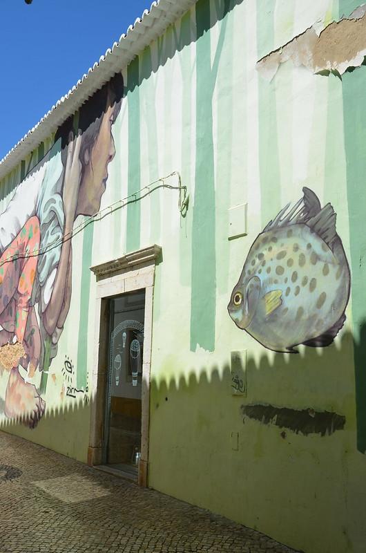 portugal 2017 - lagos