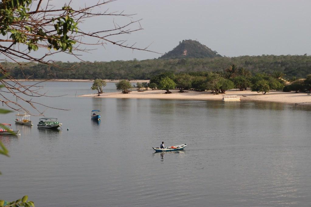 Turismo em Santarém
