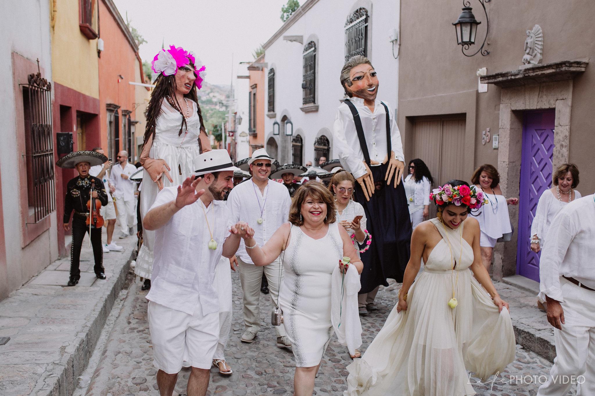 San_Miguel_de_Allende_Wedding_Photographer_0024