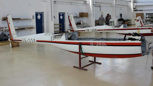 YR-334