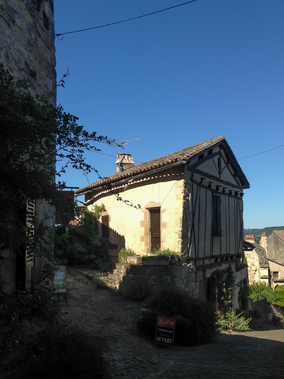 occitanie-delle-5676