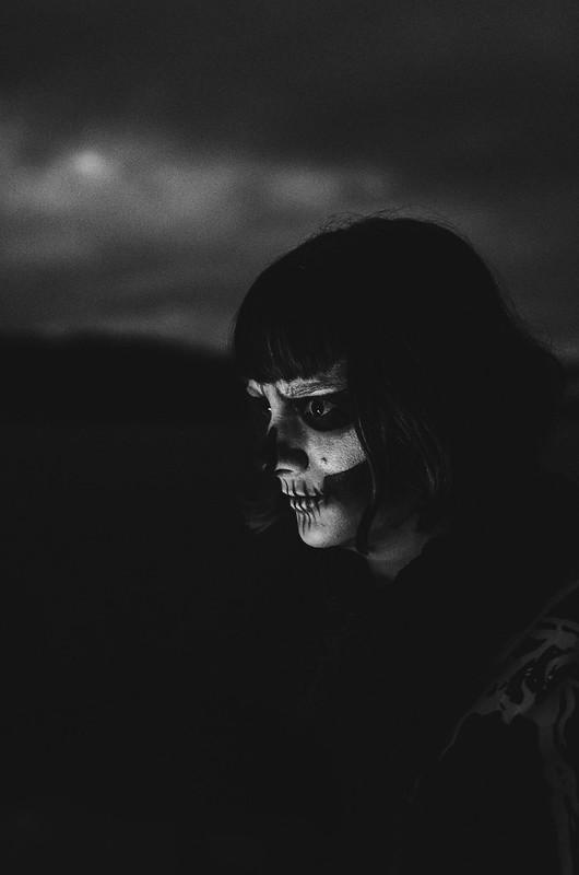 Early Halloween-61