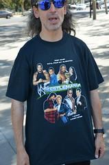 WWE Raw San Jose September 18, 2017
