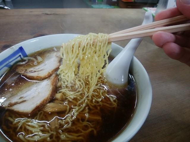 gifu-takayama-yayoisoba-honten-chukasoba-ramen-03