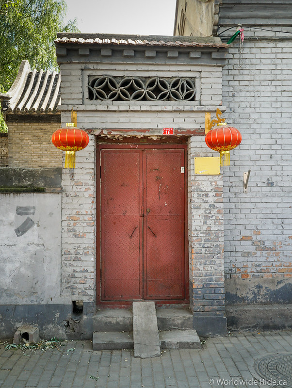 Beijing_-34