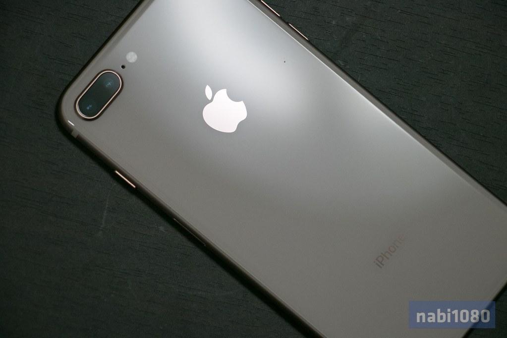 iPhone 8 Plus13