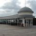 Hastings Pier Pavilion