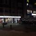 Blackpool's No 1 Rock Shop