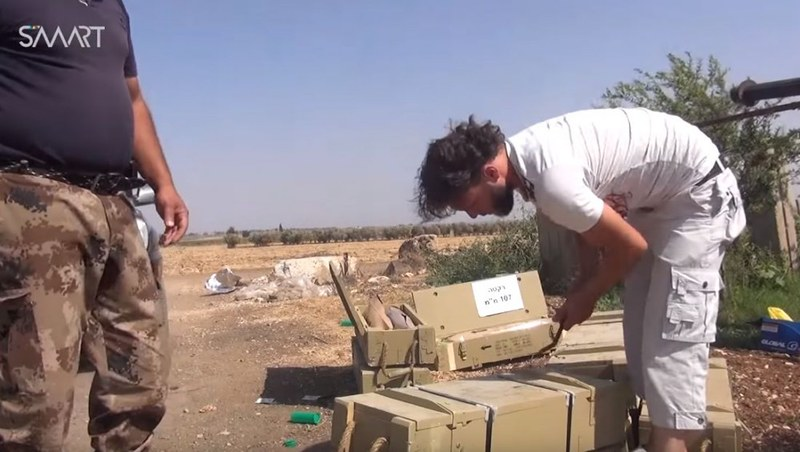 107mm-rockets-rebels-southern-syria-2017-inlj-1