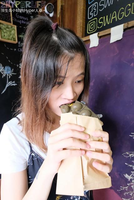 SWAG拾瓦-台中美食小吃 (17)