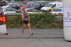 Clonard GAA 4 Mile Road Race, Fun Run and Walk 2017