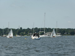 Port Washington - Water Taxi Tour (7)