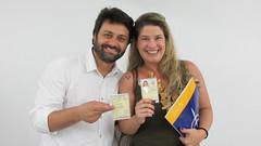Entrega de carteiras, 18 de agosto, 09h30 (14)