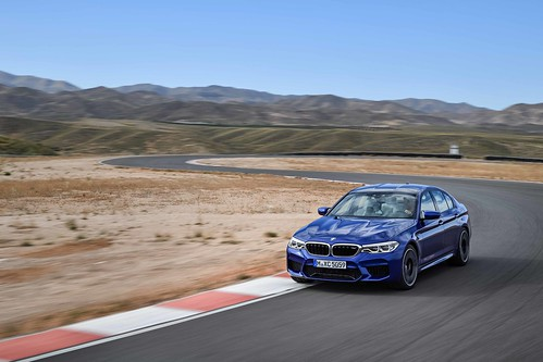The_All-New_2018_BMW_M507