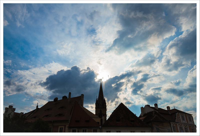 Sibiu-50