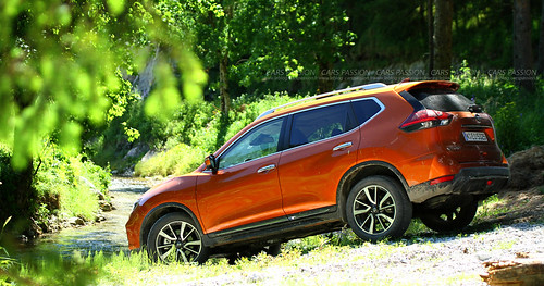 Nissan-Xtrail-2017-2