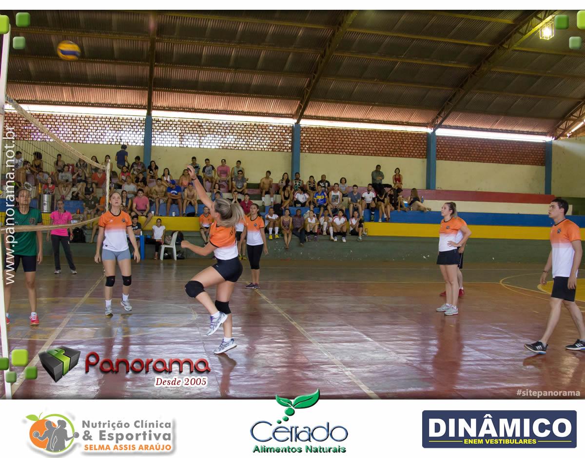 PaNoRaMa COD (25)
