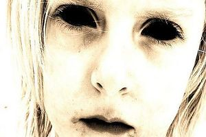 Who are the Black Eyed People (BEKs)?