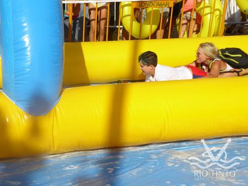 2017_08_26 - Water Slide Summer Rio Tinto 2017 (99)