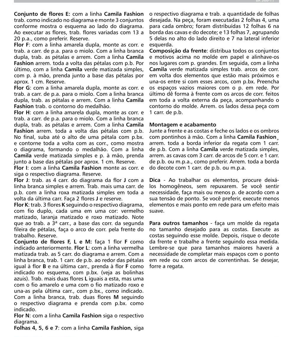 1375_BlusadeMotivosMatizadosCamila (4)