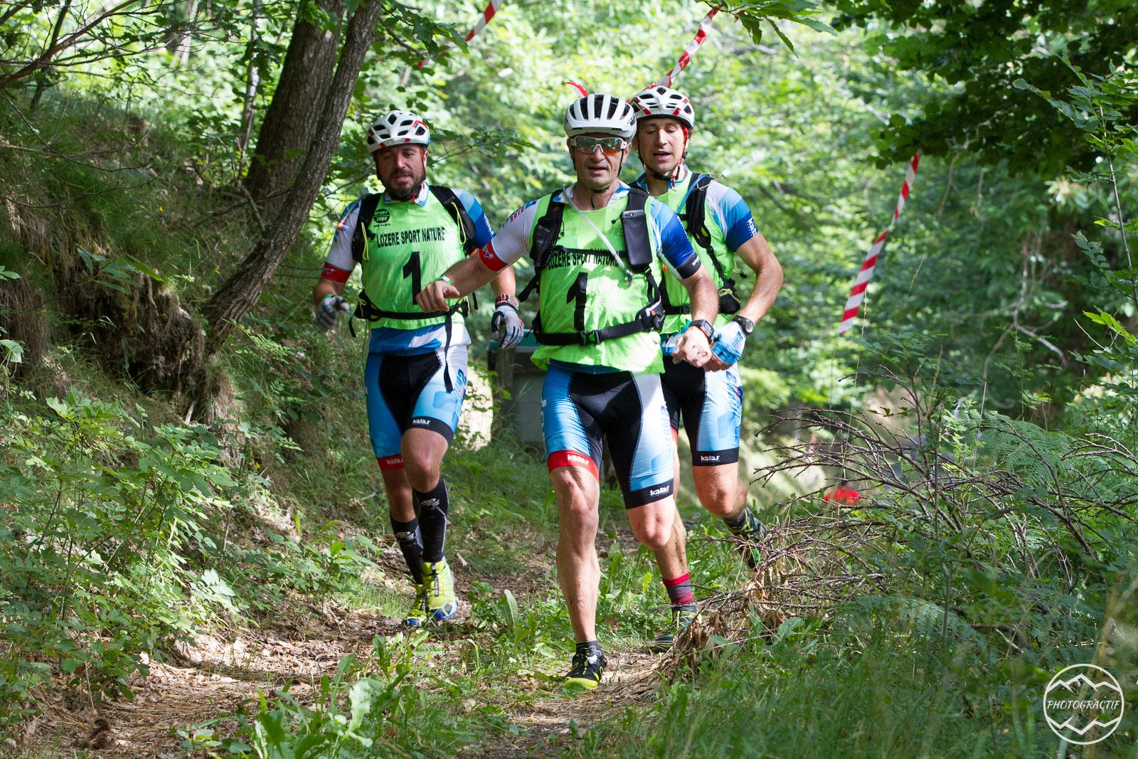 Finale_CFRaid_2017_3_VTT-Trail(6)