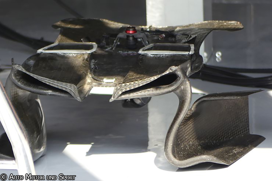 mcl32-s-duct