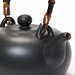 Bouilloire en céramique de Lin's Ceramics Torrent