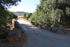 Ponte Moderna de Vale da Porca, Macedo de Cavaleiros