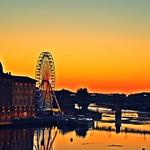 Toulouse - Marseille 2017