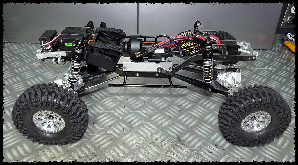 SCX10-Wraith_30