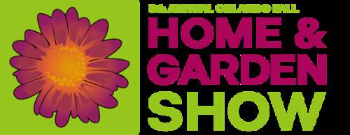 The Orlando Home & Garden Show