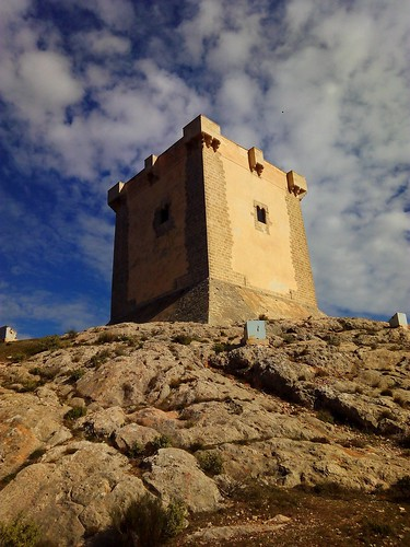 Exploring spain fall in love with inland alicante - Cocentaina espana ...