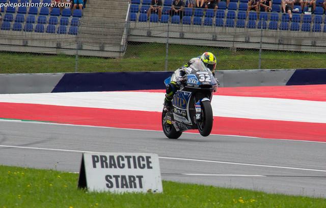 2017 Austrian MotoGP-28