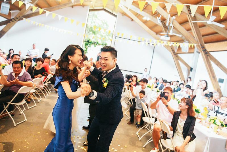 顏氏牧場,戶外婚禮,台中婚攝,婚攝推薦,海外婚紗7212