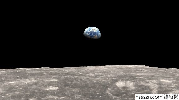 moon_and_earth_576_324