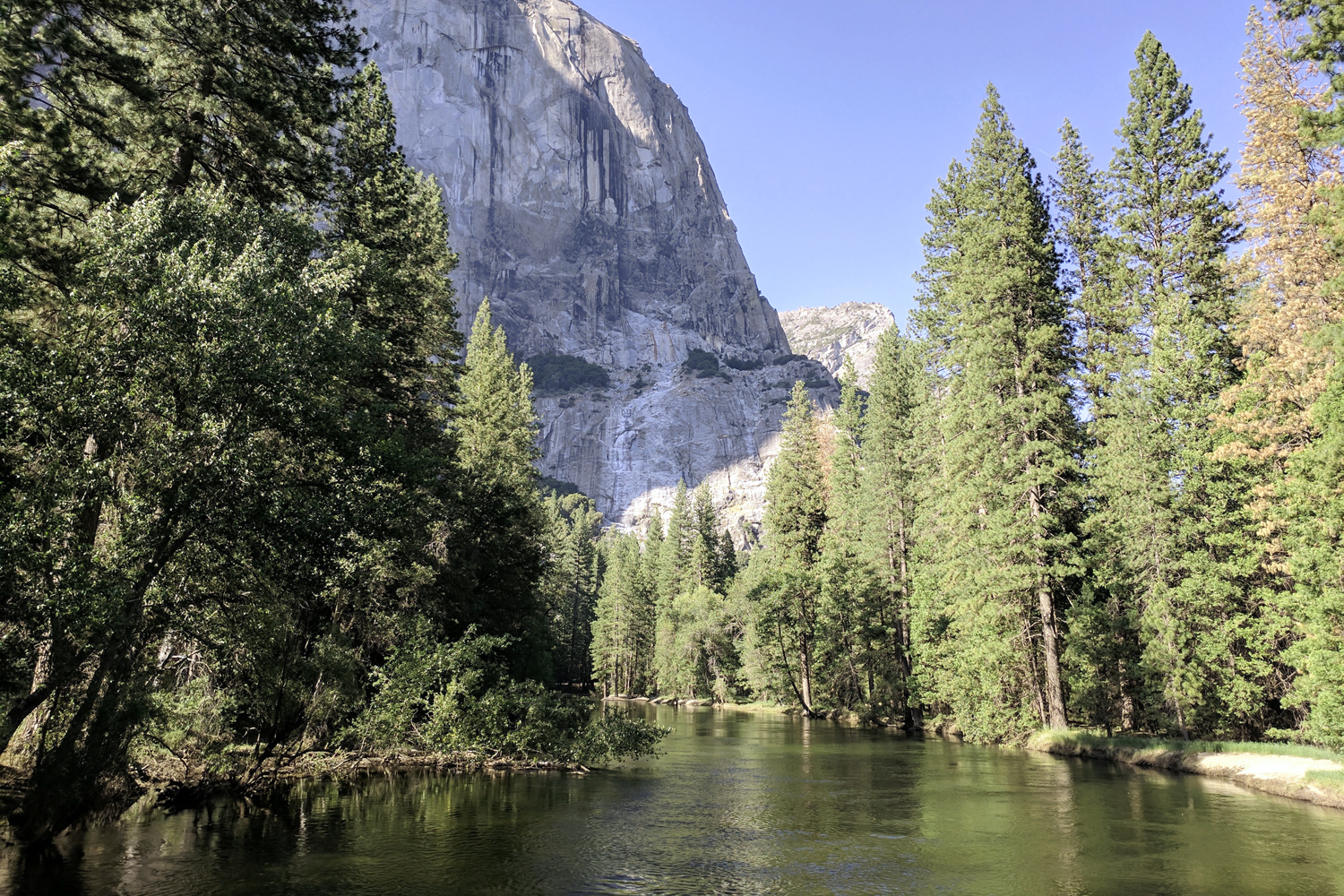 07yosemite-summer-travel