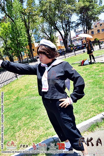 "Sesion Fotografica uniformes Escolares ""BACK to School""-05"