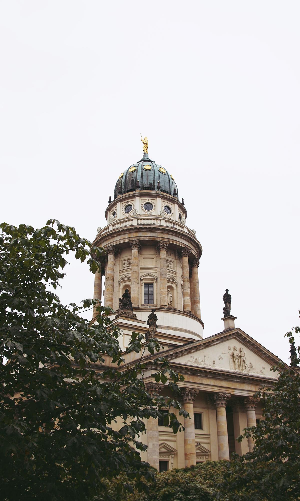 berliini_deutscherdom