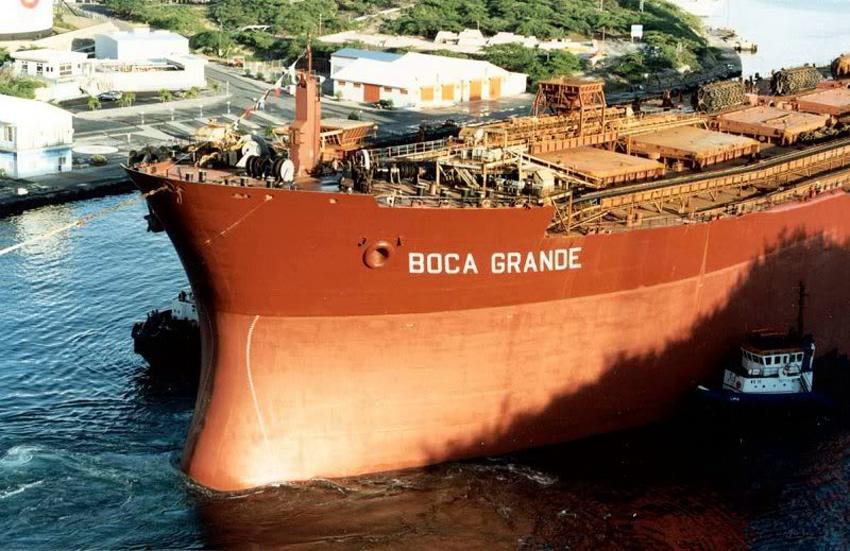 Boca Grande-3
