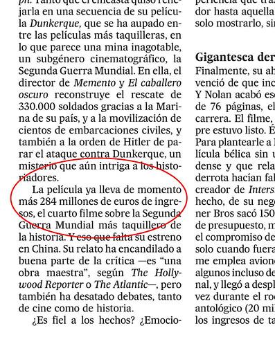 El País 13-8-2017 04