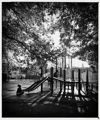 Ennis Playground 251/365